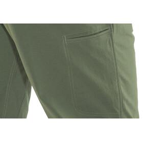 Marmot M's Syncline Pants Crocodile